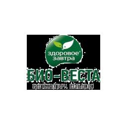 Био-Веста Биотехнопарк