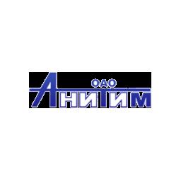 ПАО Анитим