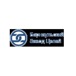 Барнаульский завод цепей