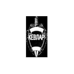 Кевлар